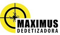Maximus Dedetizadora